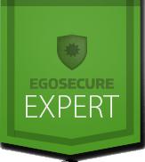 EgoSecure Expert